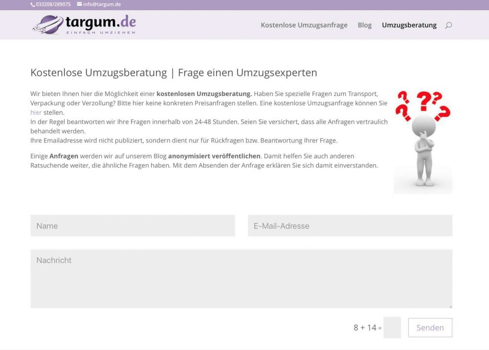 umzugsanfrage-screen