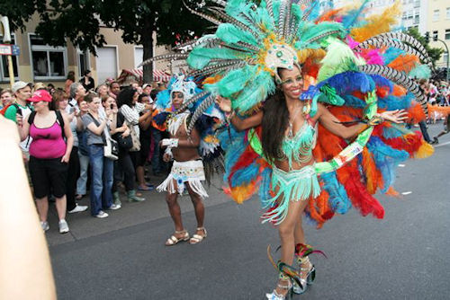 karneval-bild1