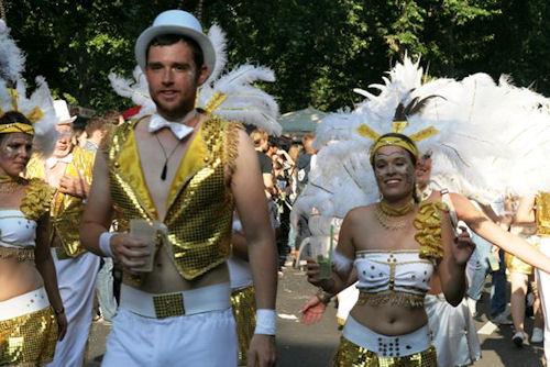 karneval-bild2