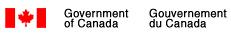 Kanada Botschaft