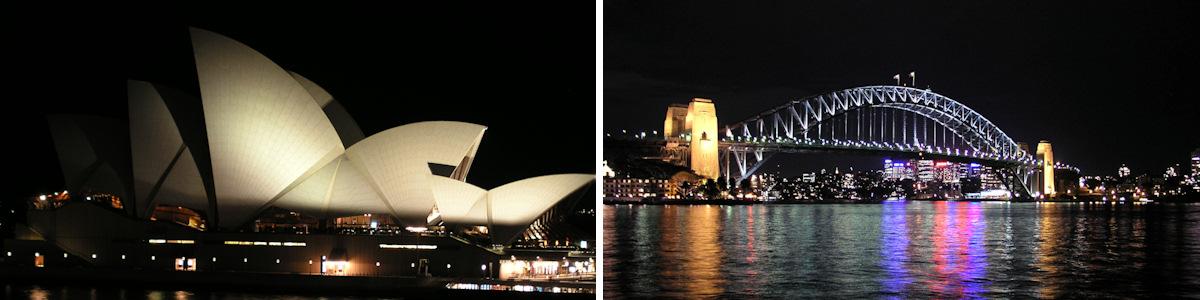 Umzug-Australien-Sydney