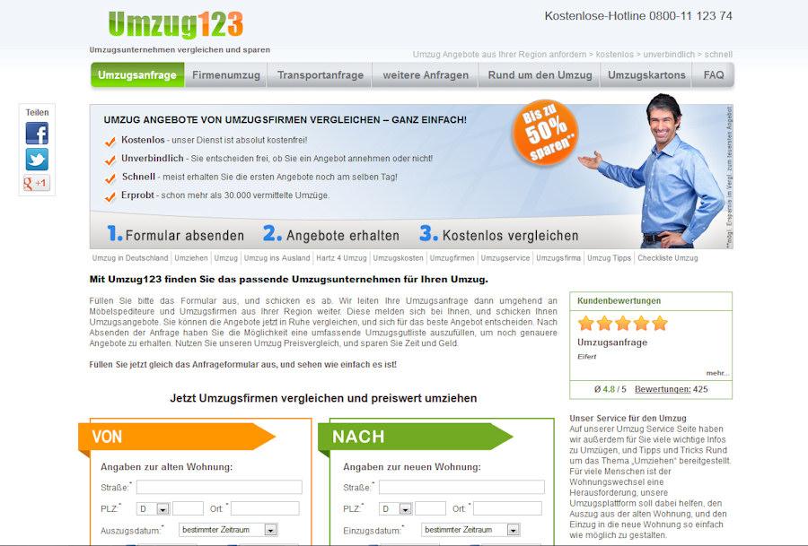 Umzug123-Screen