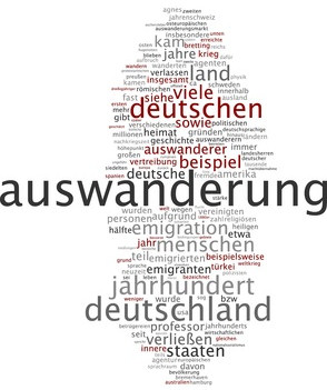 auswanderung-aus-deutschland