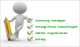 checkliste-mini_0