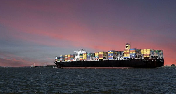 containerschiff-nach-usa