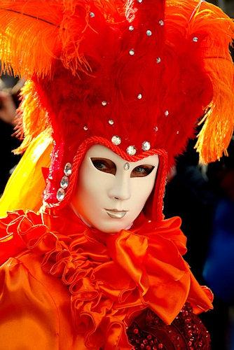 karneval-in-berlin