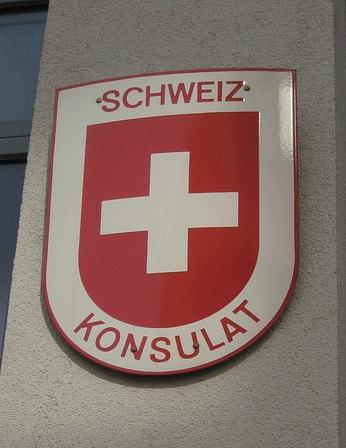 konsulat_schweiz