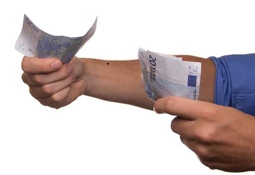 mindestlohn-zahlen