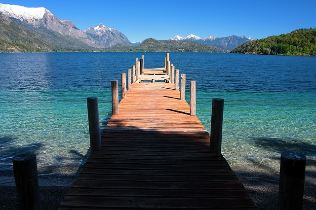 moreno-lake-argentinien