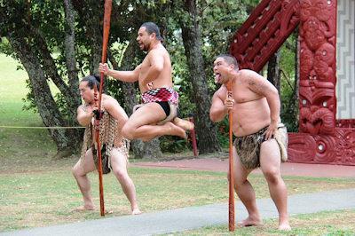 tanz-der-maori