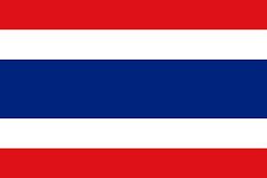 thailand-flagge_0