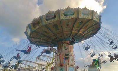 volksfest-berlin-neukoelln
