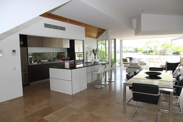 tipps zur wohnungsbesichtigung worauf muss man achten targum umzugsberatung. Black Bedroom Furniture Sets. Home Design Ideas