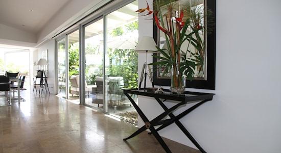 umzugsratgeber mit tipps tricks und infos targum umzugsberatung. Black Bedroom Furniture Sets. Home Design Ideas